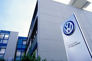 volkswagen-service-center