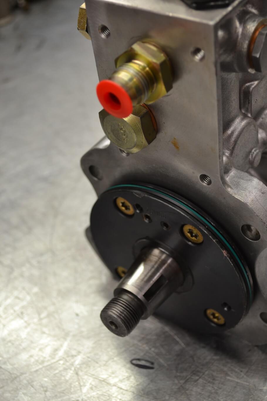 Diesel Injection Pump Repair Manual Cav Diagram Lucas Injector Related Images Image 2018