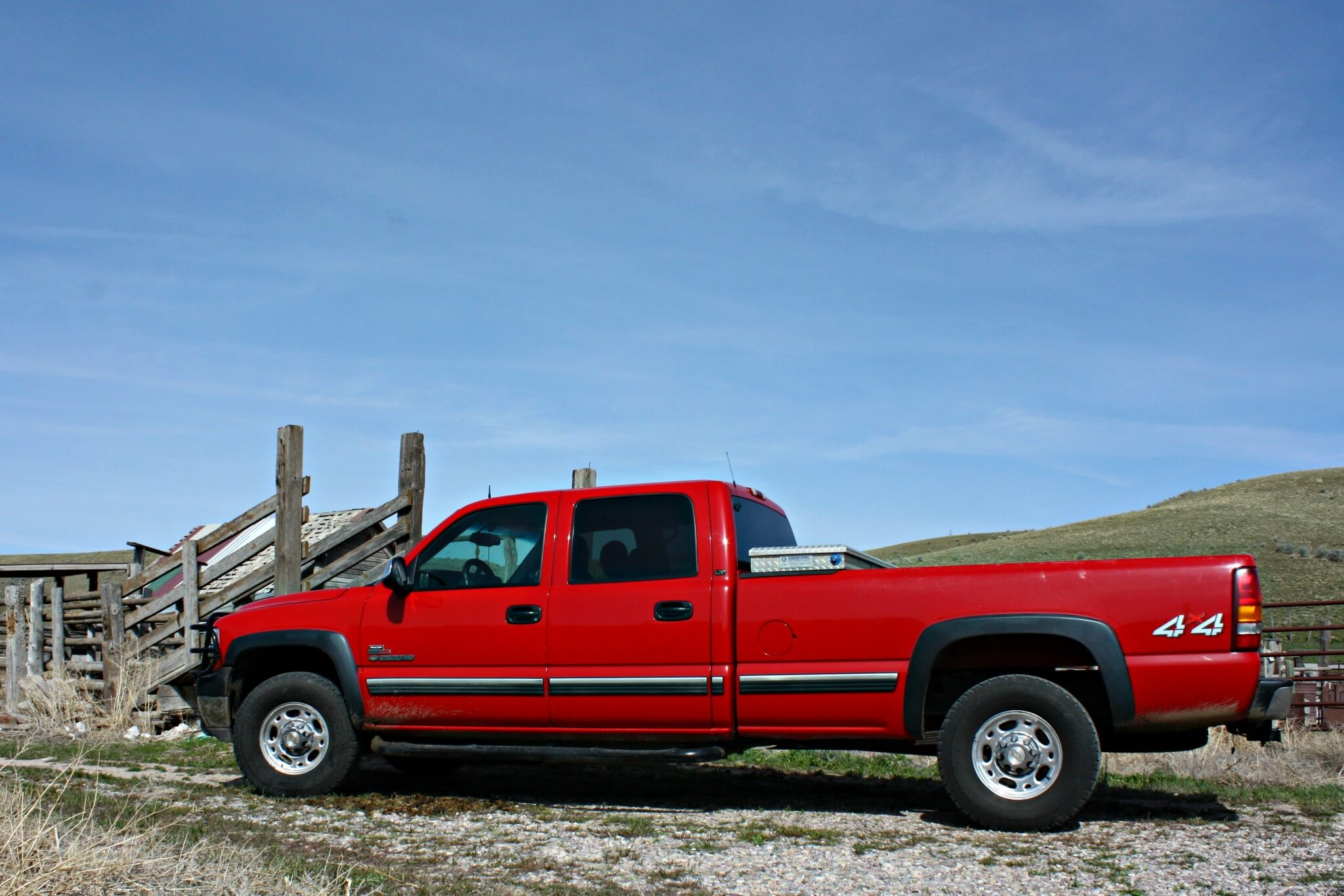 2001 02 03 04 05 LB7 LLY Connecting Rod Chevy GMC 2500 3500HD Duramax Diesel 6.6