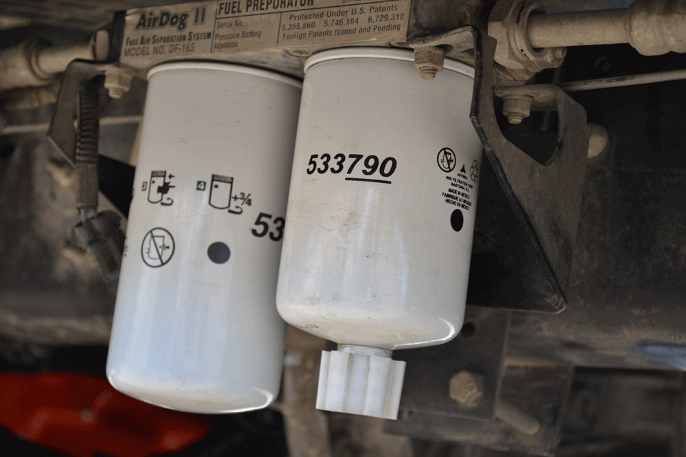 A Basic Guide To Upgrading Your sel's Fuel System on 7.3 idi intercooler, 7.3 idi turbo parts, 7.3 idi heads, 7.3 idi oil, 7.3 idi glow plug, 7.3 idi brake booster, 7.3 idi pulley, 7.3 idi mods, 7.3 idi air cleaner,