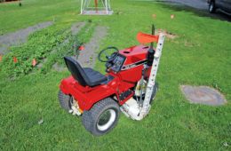 DW-1503-TRAC90-2