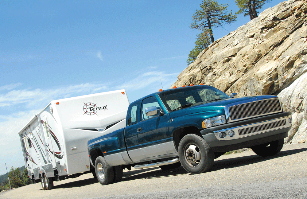 a decade worth of upgrades on a 1996 dodge diesel world upgrades on a 1996 dodge diesel