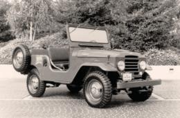DW.1960-Land-Cruiser