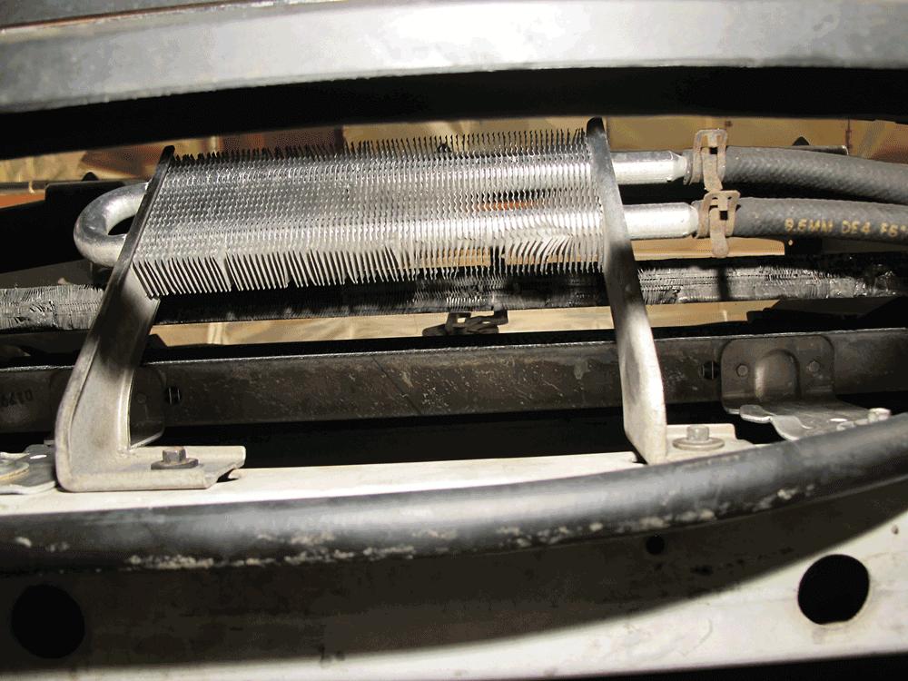 2000 7.3 transmission fluid