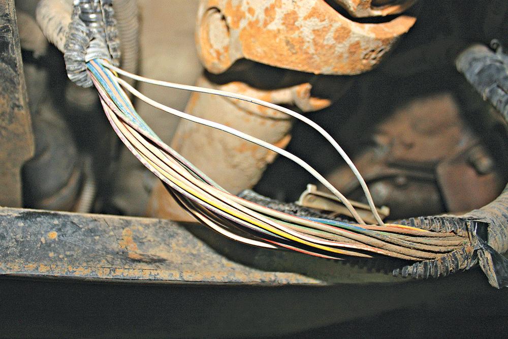 5r110 Wiring Harness 5r110w wiring diagram 5r110w ... on