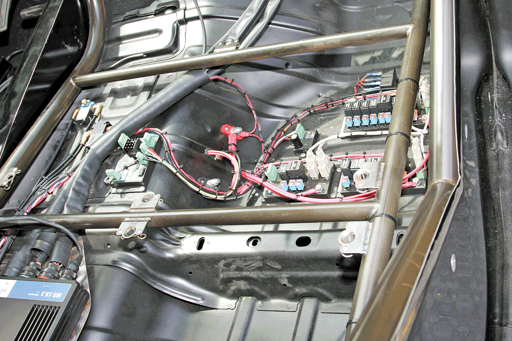 DW 1509 DGMILK 07 buckwheat 2014 ram 1500 drag truck drag racing wiring harness at readyjetset.co