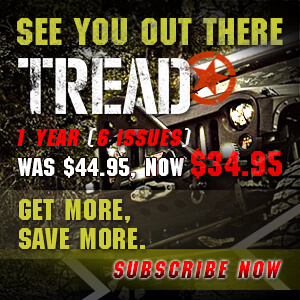 tread-promo-apr-2017