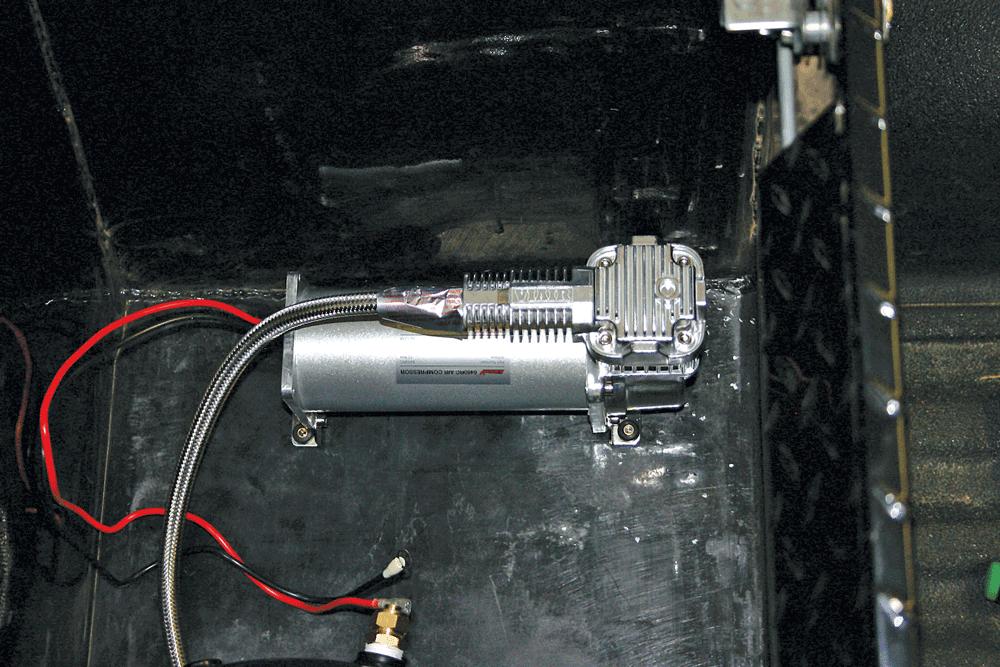 DW-1405-HORN-3b