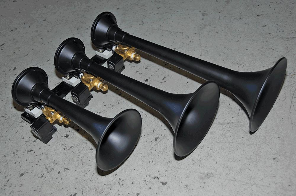 DW-1405-HORN-s1