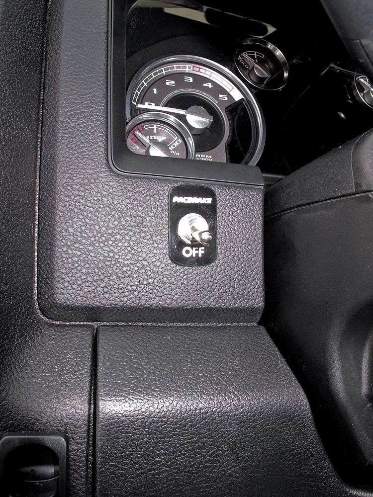 DW-1405-PAC-16