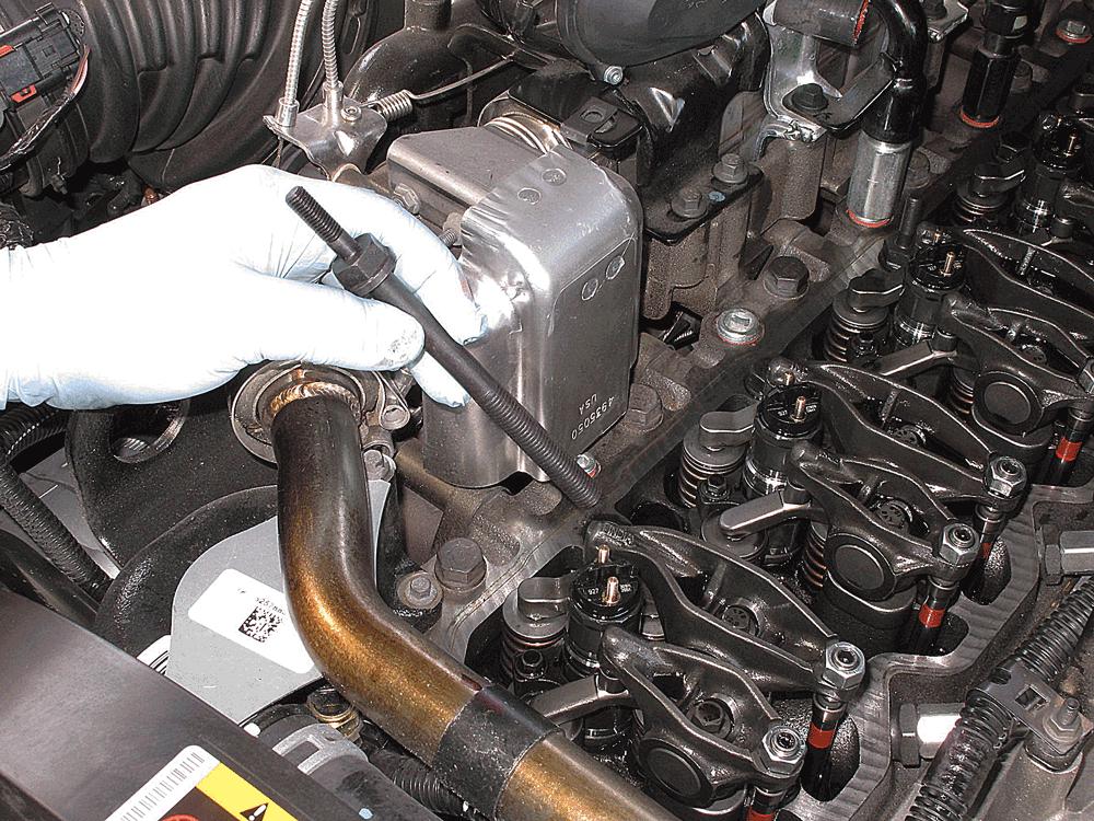 DW-1405-PAC-4