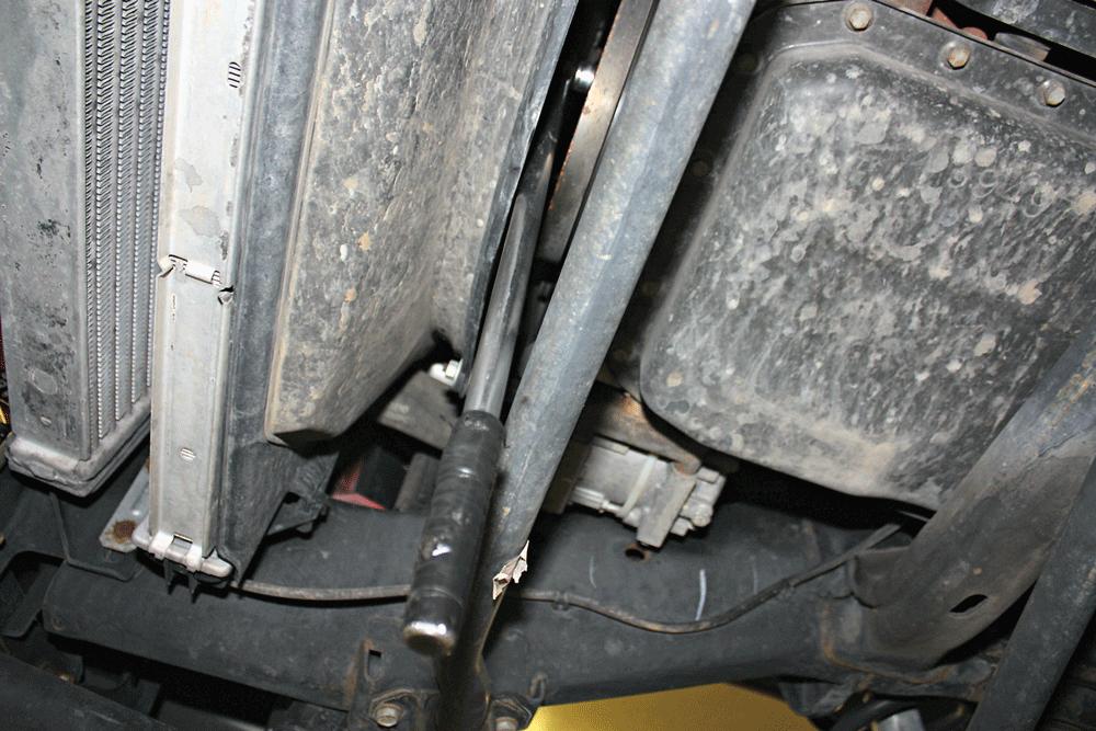 DW-1406-AFE-6