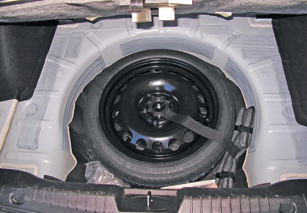 DW-1406-COMP-5B