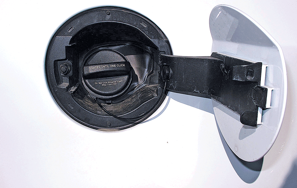 DW-1406-COMP-6B