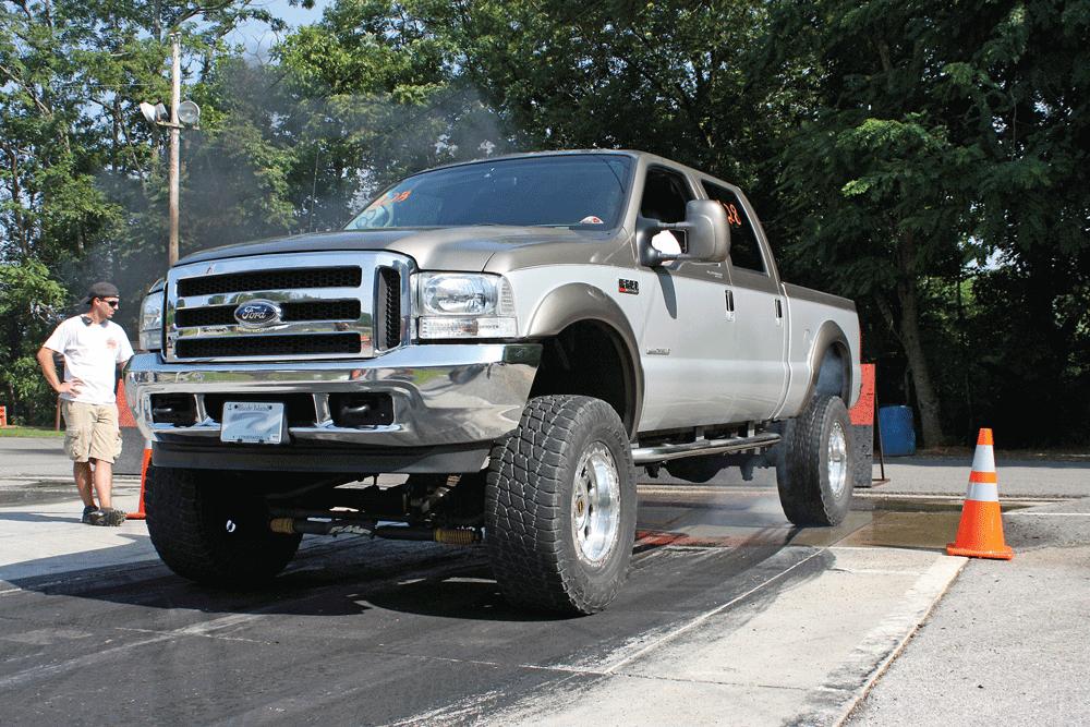 DW-1406-FRD-10