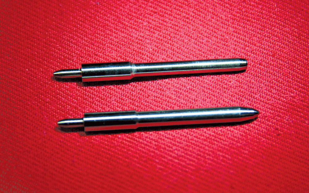 DW-1406-NOZ-14