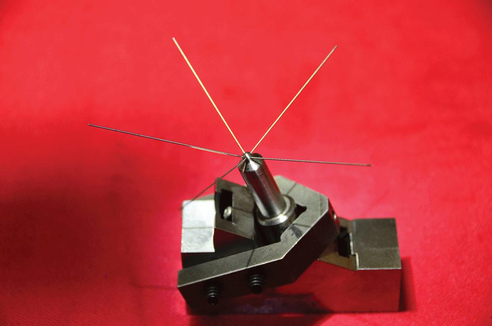 DW-1406-NOZ-15