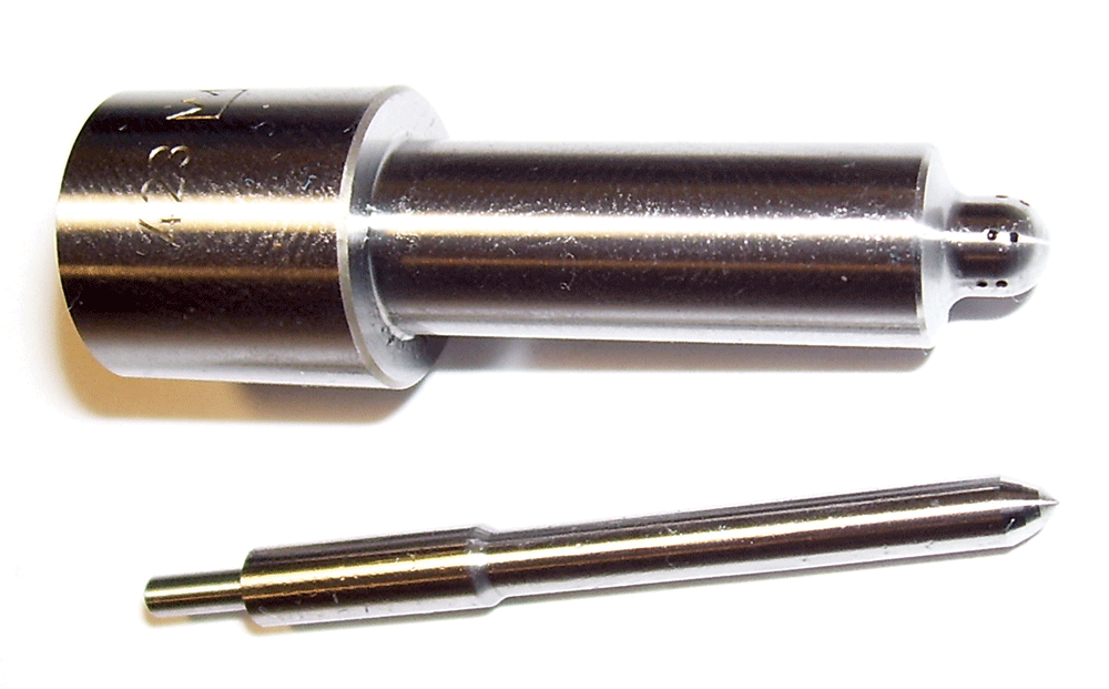 DW-1406-NOZ-8