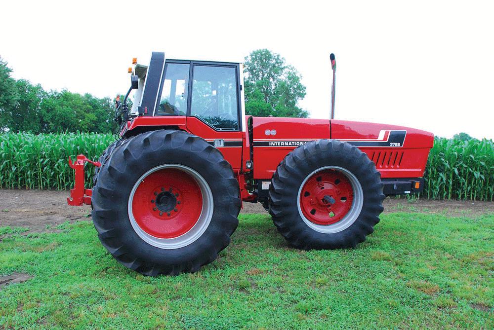 DW-1406-TRAC-2