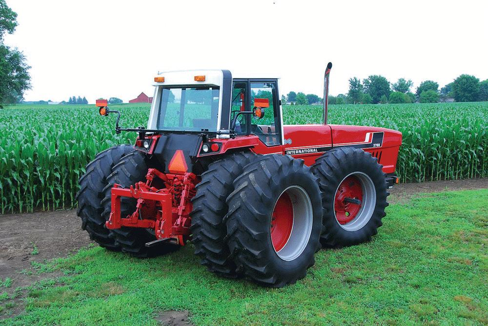 DW-1406-TRAC-3