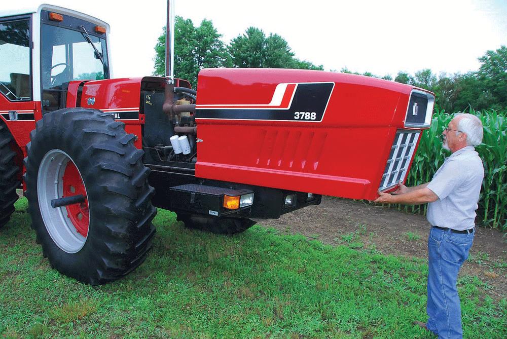 DW-1406-TRAC-4