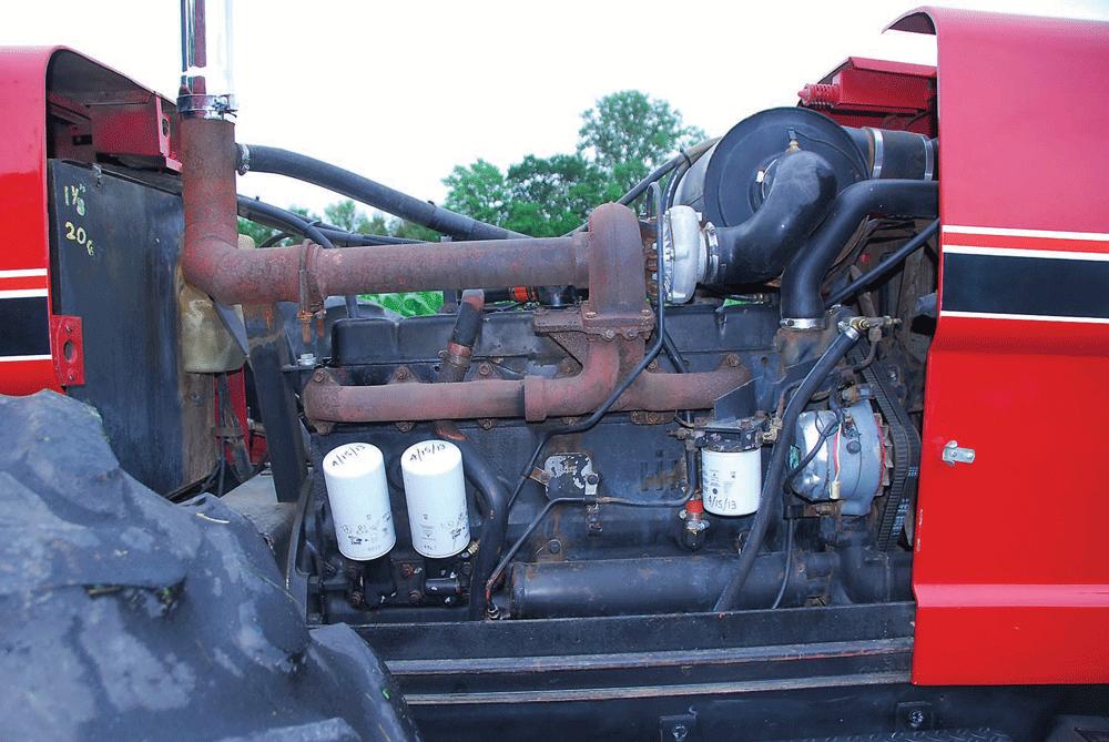 DW-1406-TRAC-5