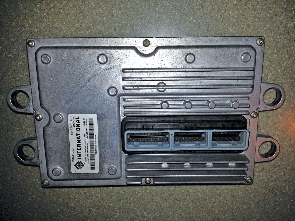 DW-1406-TUNER-18