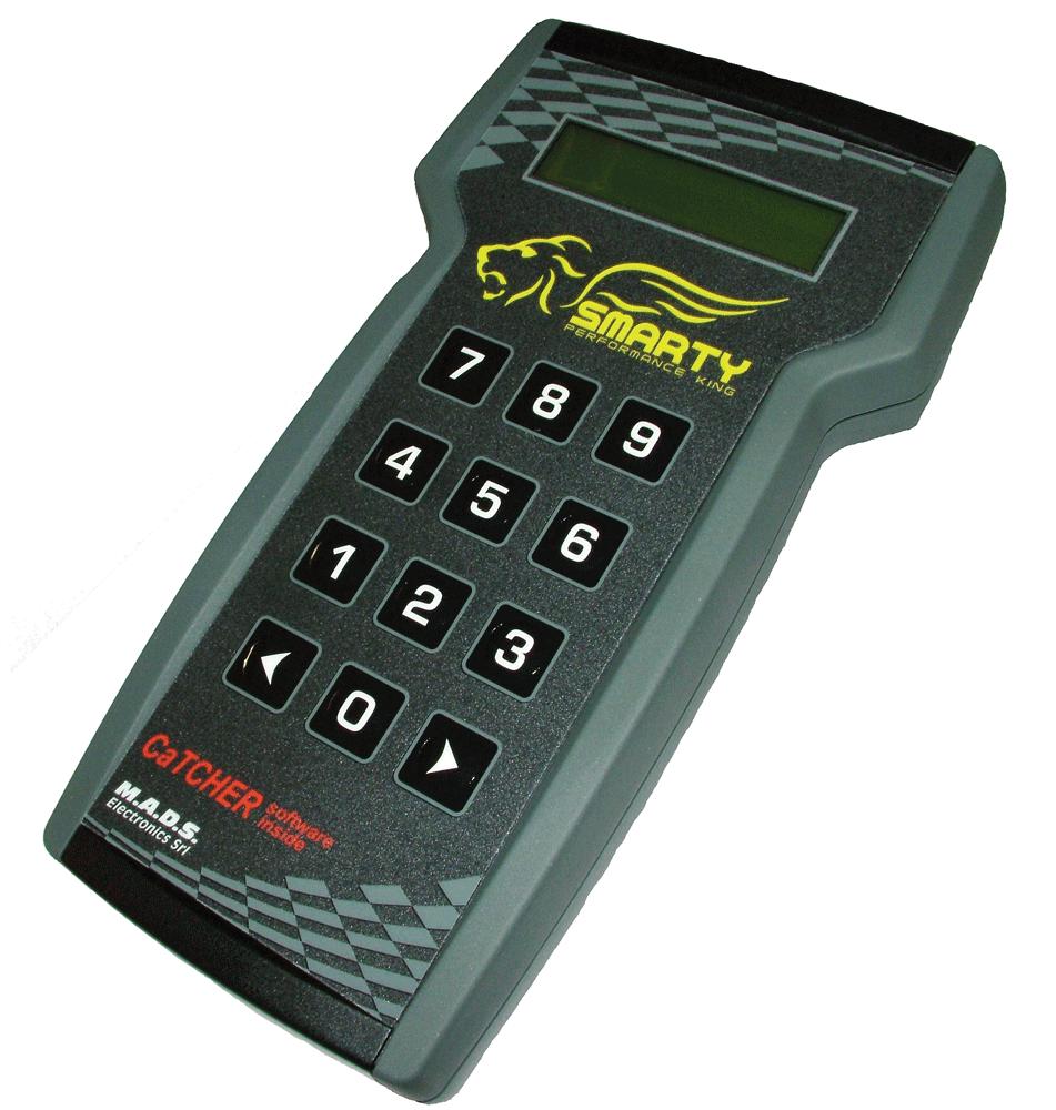 DW-1406-TUNER-24
