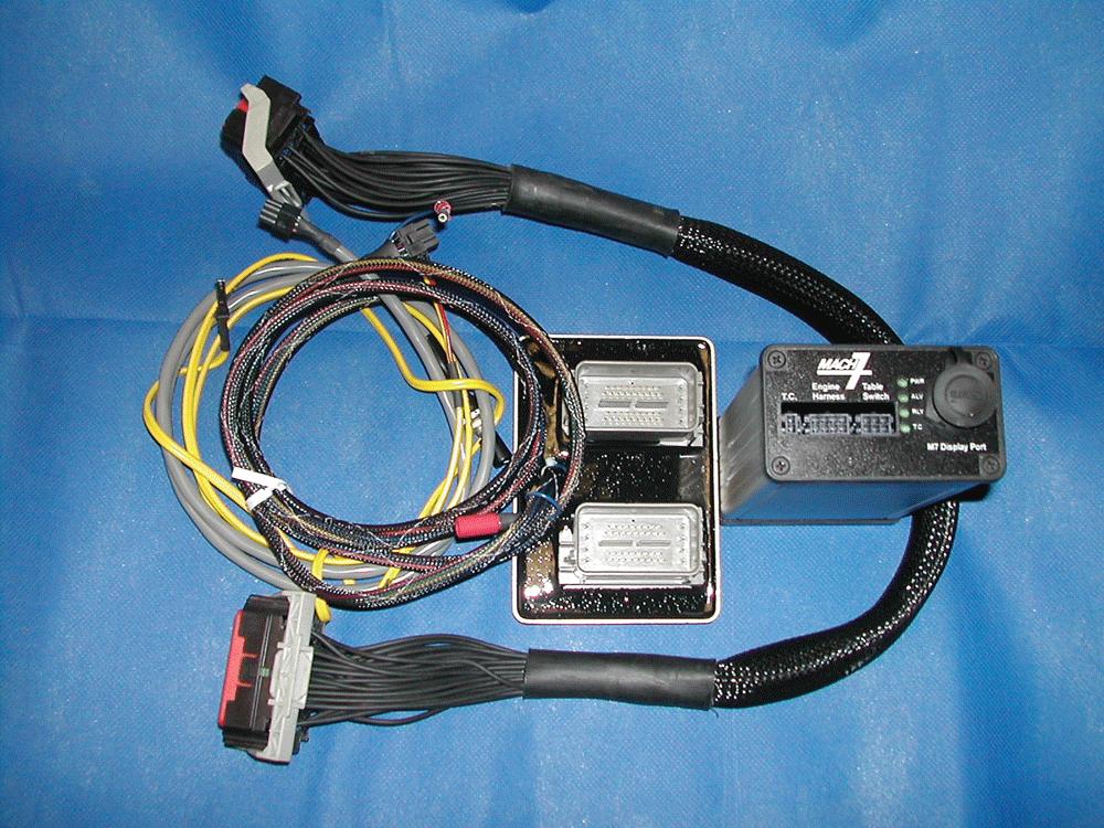 DW-1406-TUNER-33