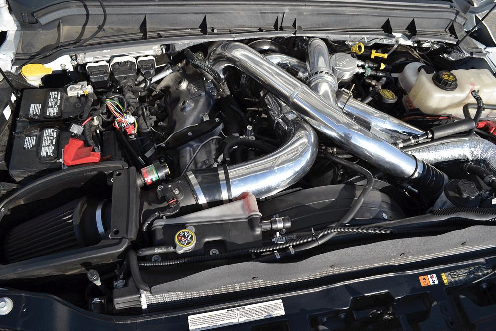 DW-1407-CVR-1