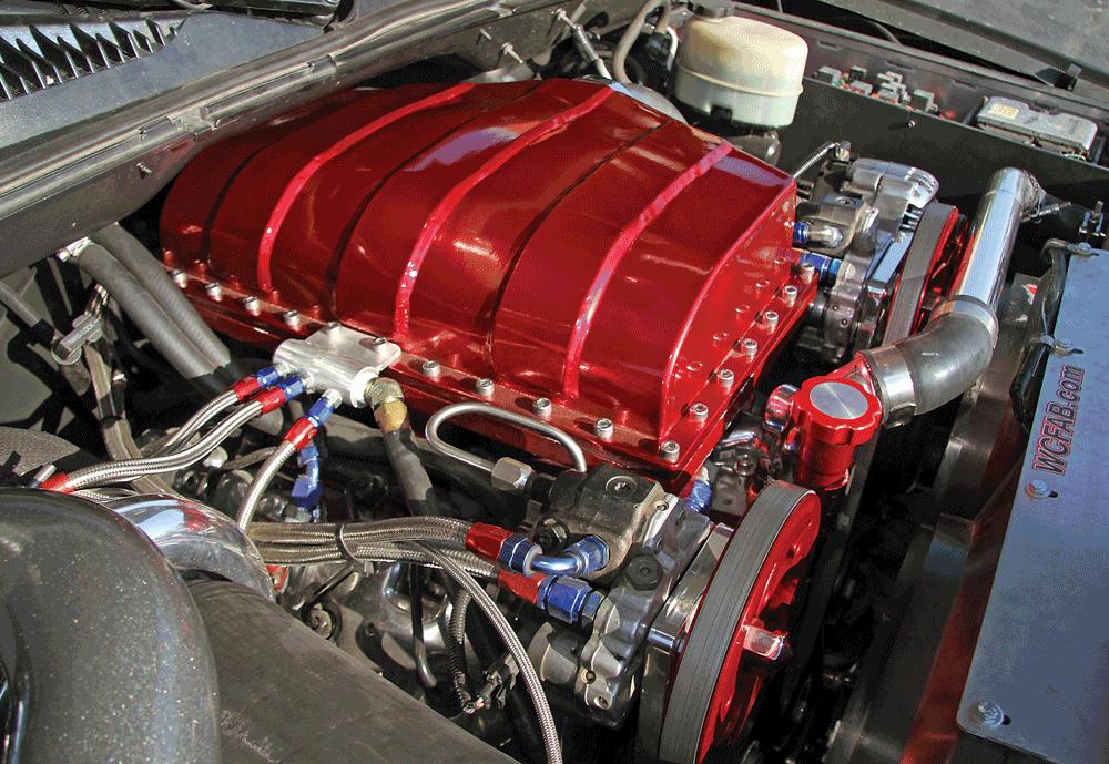 DW-1407-GMC-03