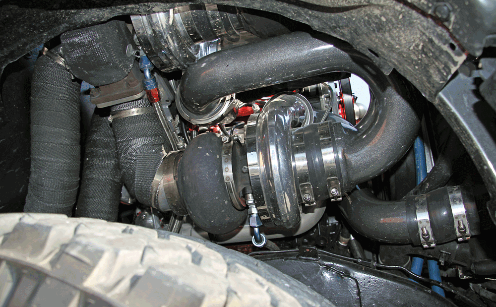 DW-1407-GMC-05