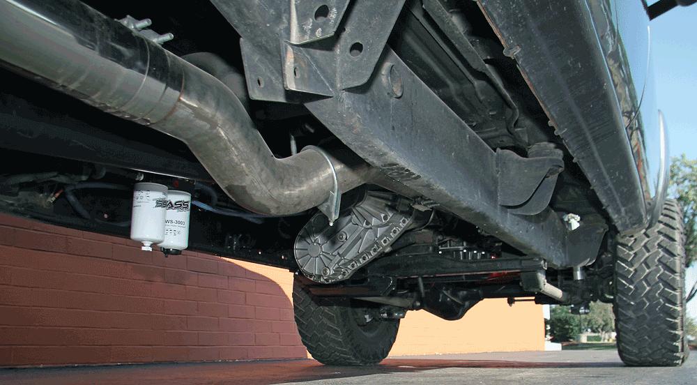DW-1407-GMC-10