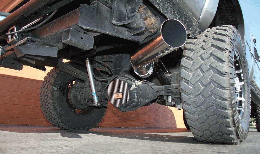 DW-1407-GMC-11