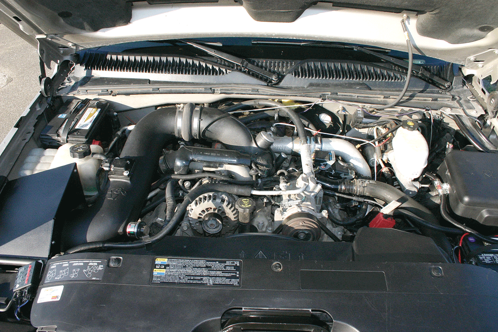 dw-1406-CHEV-1.jpg