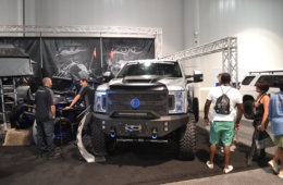 DW WEEKENDRECAP SEMA