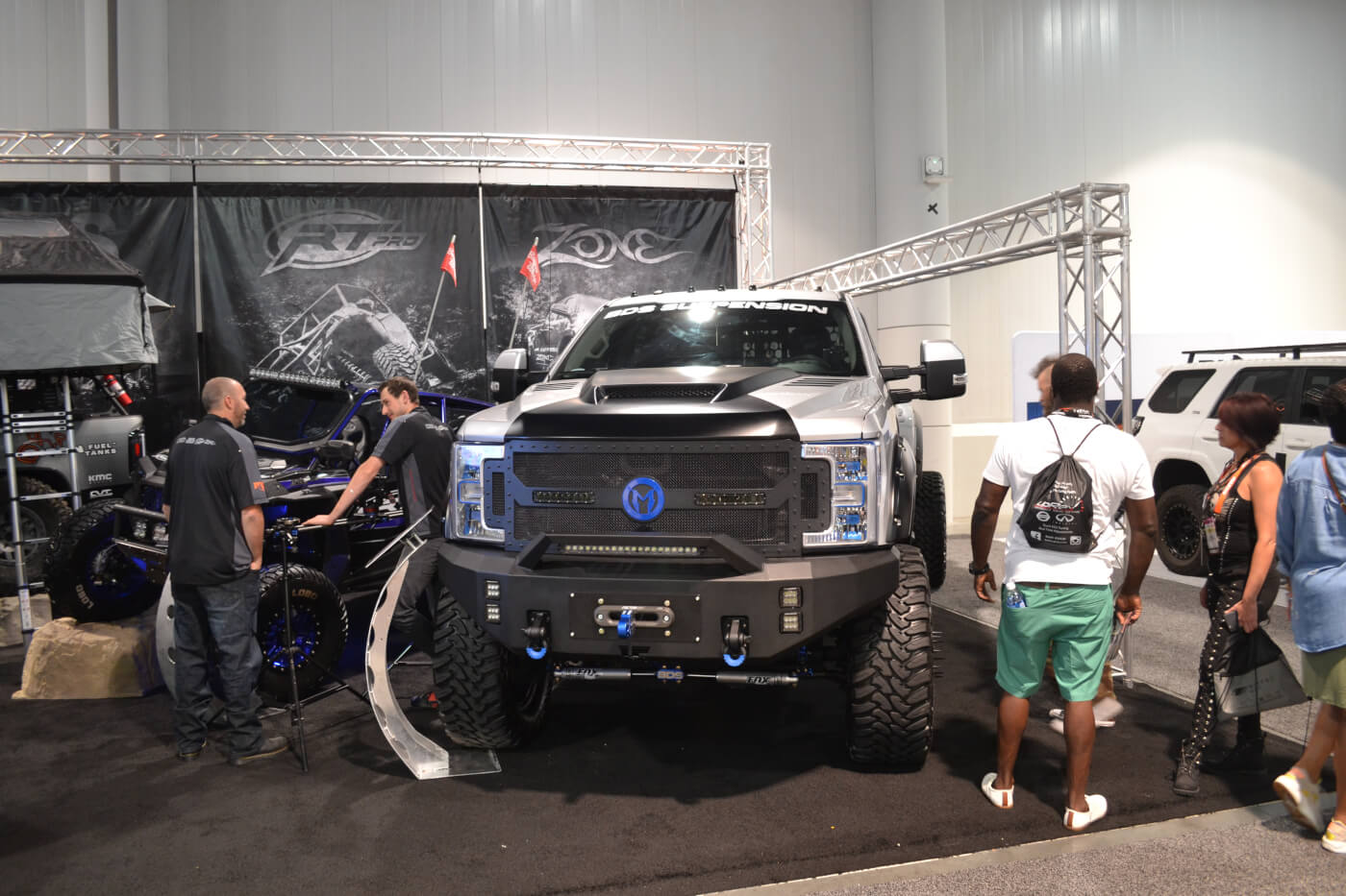 DW-WEEKENDRECAP-SEMA-01