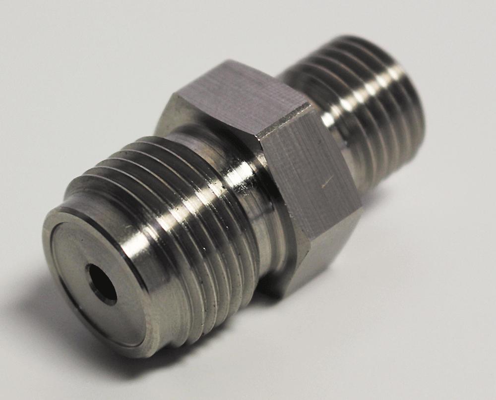 DW-1702-DGCP3-08