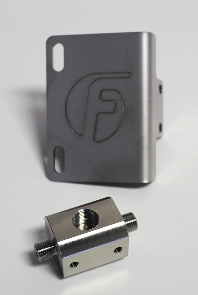DW-1702-DGCP3-13