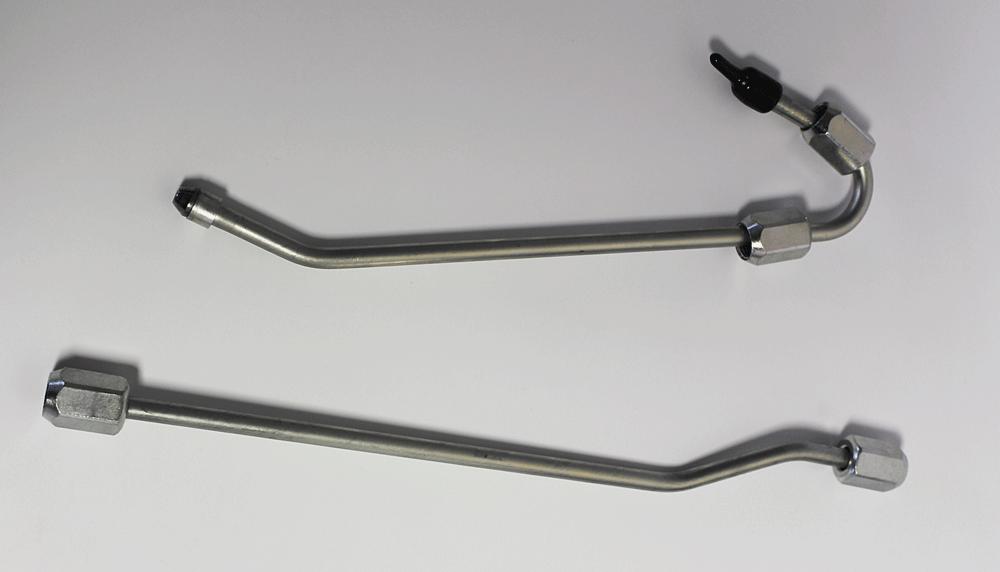 DW-1702-DGCP3-14