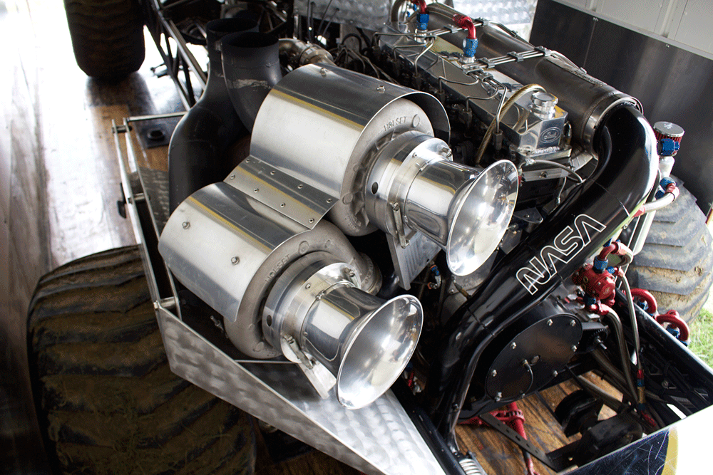 DW-1704-GRAIN-03