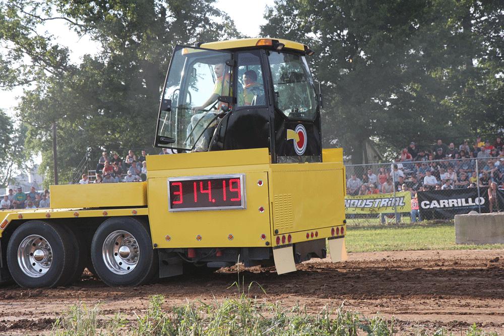 DW-1704-PULL-24