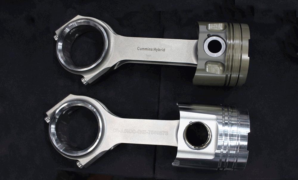 DW-1705-PRI-02.tk