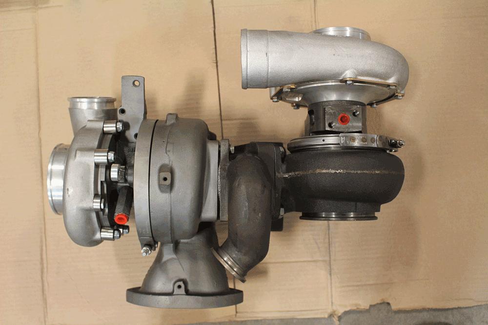 DW-1705-SIXFO-02