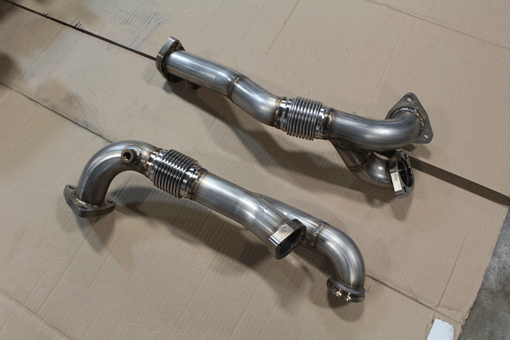 DW-1705-SIXFO-06