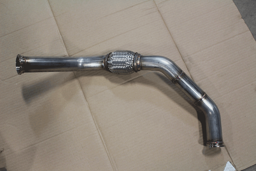 DW-1705-SIXFO-07
