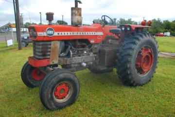 DW-1705-TRAC-01