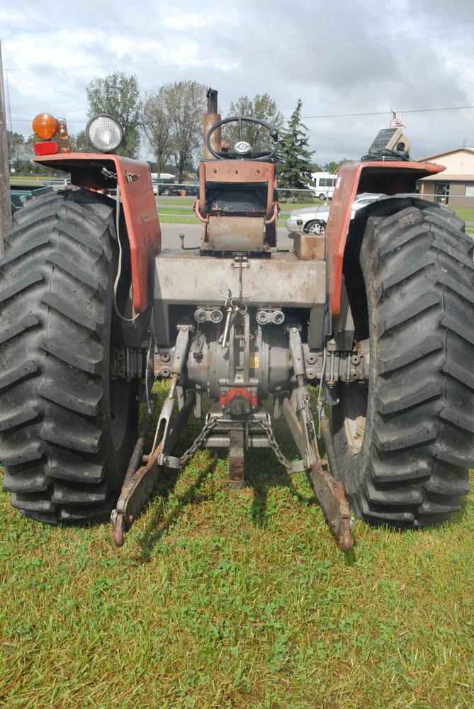 DW-1705-TRAC-02
