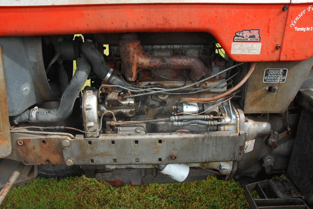 DW-1705-TRAC-04