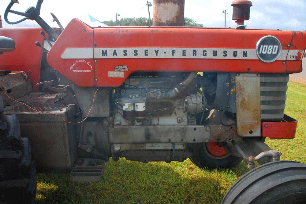 DW-1705-TRAC-05